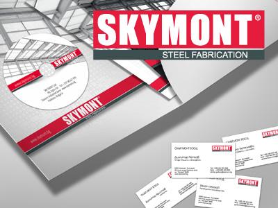 Skymont